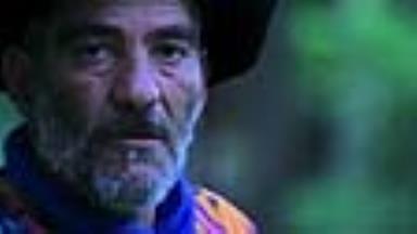 APPUNTI PER UN FILM SU RODOLFO VALENTINO