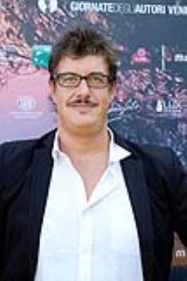 Giuseppe Gabardini