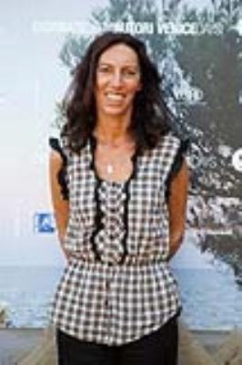 Serena Nono