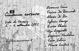 LE TIGRI DI MOMPRACEM di Ugo Gregoretti